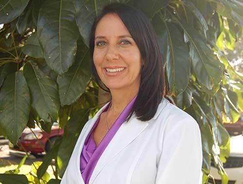 Dr-Aliyah