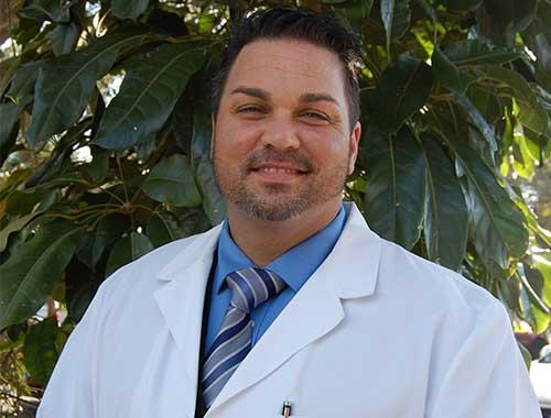 Dr-Craig