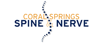 Coral Springs Chiropractor and Neuropathy